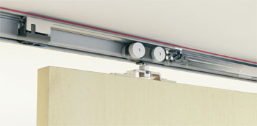 The Slido Range Of Sliding Door Fittings From H Fele From The