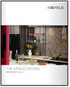 HAFELE CATALOGUE 2013 PDF DOWNLOAD
