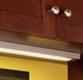 LED lighting, under cabinet lighting, and low voltage lighting