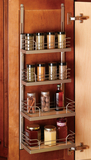 spice rack - click to enlarge